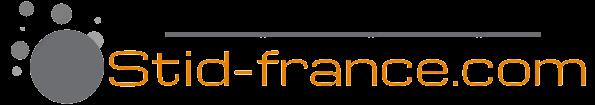 Stid-france.com